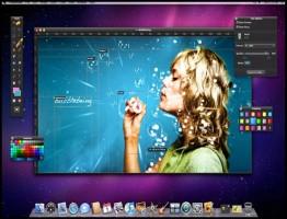 pixelmator2.www.download.ir