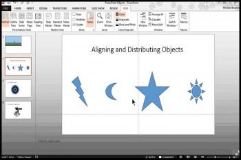 InfiniteSkills-Learning Microsoft PowerPoint 2013