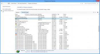 راهنمای رفع مشکل پیغام Fake Serial Number در اینترنت دانلود مینجر IDM 11-350x191