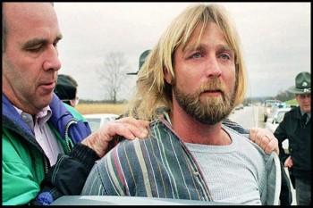 2009 America s Serial Killers Portraits in Evil