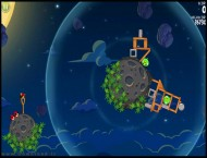 Angry-Birds-Space-HD4[Download.ir]