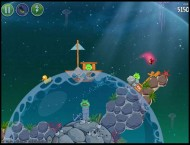Angry-Birds-Space-HD5[Download.ir]