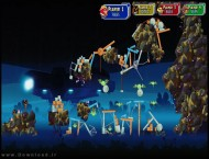 Angry-Birds-Star-Wars-II4[Download.ir]