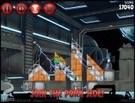 Angry-Birds-Star-Wars-II5[Download.ir]