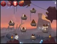 Angry-Birds-Star-Wars-II6[Download.ir]