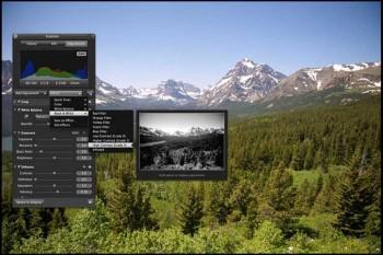 Aperture v3.5 Multilingual MacOSX