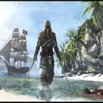 دانلود بازی آیفون و آیپد Assassins Creed Pirates 2014 کشیش قاتل