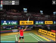 Badminton.Jump.Smash2[Download.ir]