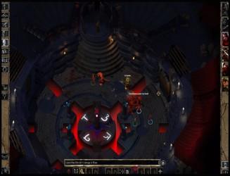 Baldurs.Gate.II.Enhanced.Edition.1.[Download,ir]