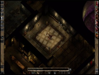 Baldurs.Gate.II.Enhanced.Edition.2.[Download,ir]