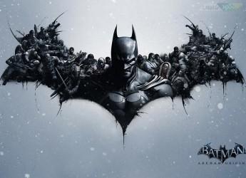 Batman-Arkham-Origins.www.Download.ir