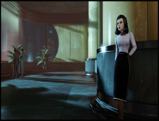 BioShock-Infinite-Burial-at-Sea.1.[Download.ir]