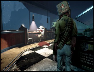 BioShock-Infinite-Burial-at-Sea.3.[Download.ir]
