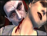 Bloodmasque12[Download.ir]