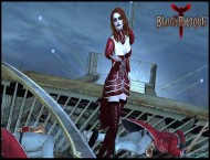 Bloodmasque2[Download.ir]