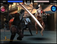 Bloodmasque3[Download.ir]