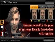 Bloodmasque5[Download.ir]
