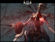 Bloodmasque6[Download.ir]
