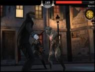 Bloodmasque7[Download.ir]