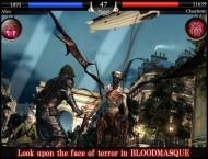 Bloodmasque8[Download.ir]