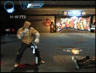 Brotherhood.Of.Violence1[Download.ir]