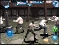 Brotherhood.Of.Violence2[Download.ir]