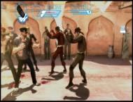 Brotherhood.Of.Violence4[Download.ir]