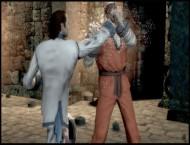 Brotherhood.Of.Violence5[Download.ir]