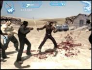 Brotherhood.Of.Violence7[Download.ir]