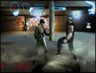 Brotherhood.Of.Violence9[Download.ir]