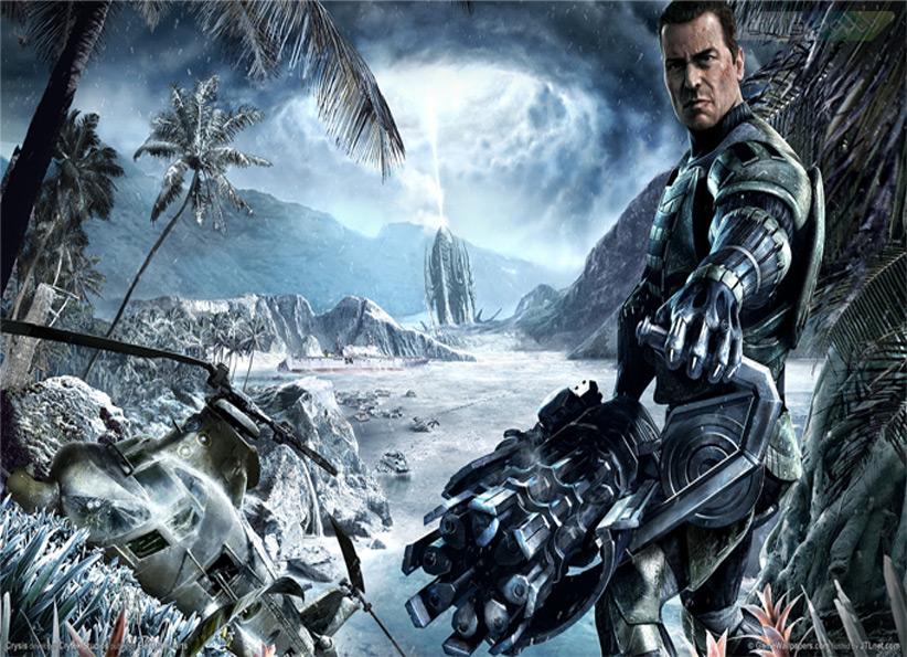 Crysis.Warhead-3.www.Download.ir