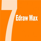 Edraw Max 7.9.0.3017 Final Incl. Crack