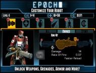 Epoch7[Download.ir]
