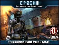 Epoch8[Download.ir]