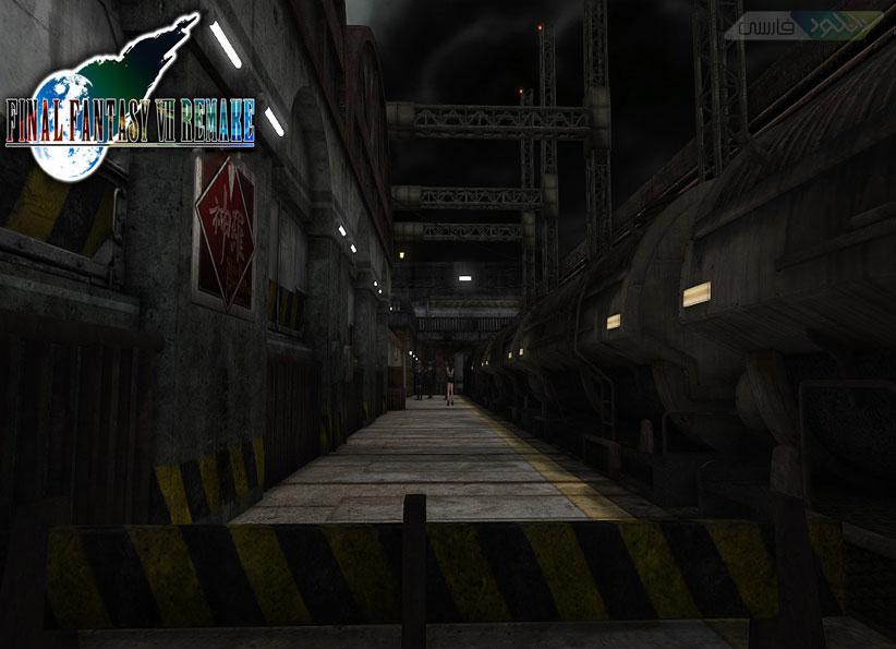 Final.Fantasy.VII.Remake.2.www.Download.ir