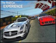 GT.Racing.2.The.Real.Car.Exp1[Download.ir]