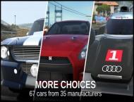 GT.Racing.2.The.Real.Car.Exp2[Download.ir]