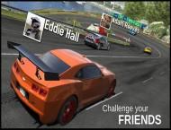 GT.Racing.2.The.Real.Car.Exp3[Download.ir]