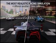 GT.Racing.2.The.Real.Car.Exp4[Download.ir]