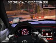 GT.Racing.2.The.Real.Car.Exp5[Download.ir]