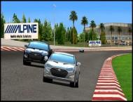 GT.Racing.2.The.Real.Car.Exp7[Download.ir]