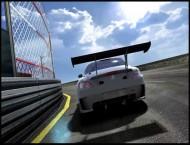 GT.Racing.2.The.Real.Car.Exp8[Download.ir]