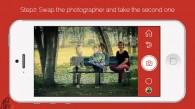 Groopic4[Download.ir]