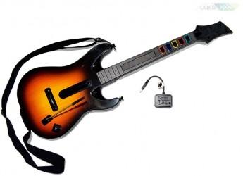 Guitar5.www.Download.ir