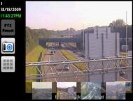 IP-Cam-Viewer-Lite1[Download.ir]