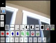 IP-Cam-Viewer-Lite3[Download.ir]