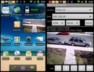 IP-Cam-Viewer-Lite4[Download.ir]