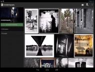 IP-Cam-Viewer-Lite5[Download