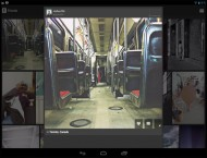 IP-Cam-Viewer-Lite6[Download