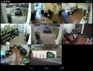 IP-Cam-Viewer-Lite7[Download
